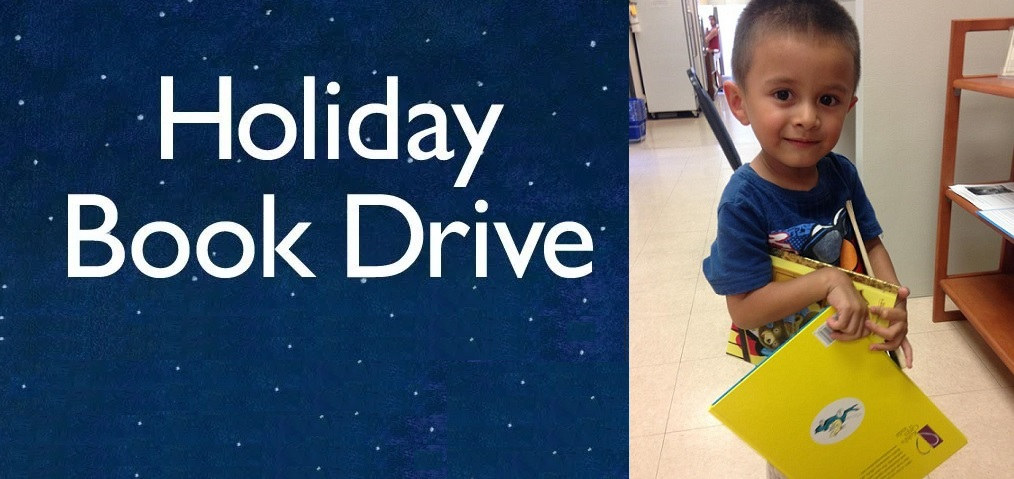 Give The Gift Of Reading With Barnes Amp Noble Fullerton