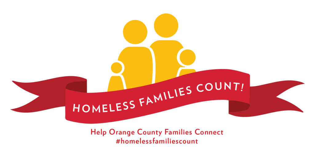 Do You Believe Homeless Families Count?